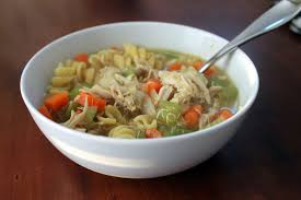 soup kitchen meal ideas chicken broth soup recipe ideas food fast recipes