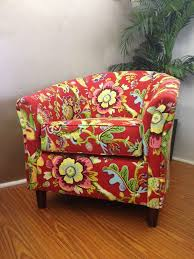 Australian Made Sofas 31 Best Australian Made Sofa Beds Sofas And Chairs Images On