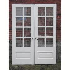 Swing Patio Doors by Exterior Patio Doors Choice Image Glass Door Interior Doors