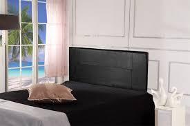 cheap queen bed frames melbourne graysonline