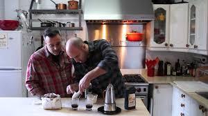 cours de cuisine avec thierry marx ecole de cuisine thierry marx meilleur de ecole cuisine awesome