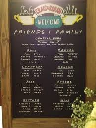 wedding seating chart ideas magnificent wedding table themes with 225 best wedding seating