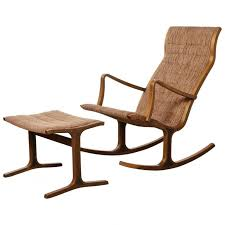 Rocking Chairs On Sale Furniture Rocking Chairs For Sale For Home Furniture Ideas U2014 Swbh Org