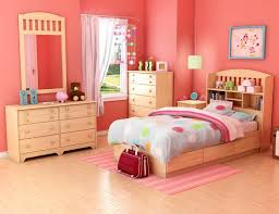 home design app hacks home design app hacks white twin bedroom sets traditional created on