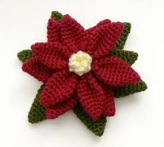Crochet Designs Flowers 1014 Best Crochet Flower Images On Pinterest Crocheted Flowers