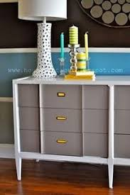 312 best painted mid century inspiration images on pinterest