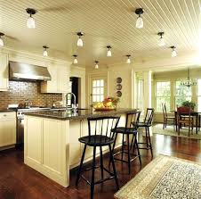kitchen ideas uk favorable ceiling speakers beautiful kitchen ideas beautiful