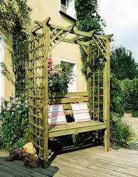 Pergola Ideas Uk by Garden Design Garden Design With Cheap Garden Pergolas And