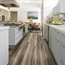 Laminate Flooring Shaw Mojave 6 In X 48 In Palmdale Repel Waterproof Vinyl Plank