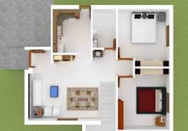 home design gold app the images collection of home design 3d gold ideas download d best