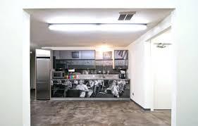 Fluorescent Kitchen Lights Fluorescent Kitchen Light Fittings Uk Kitchen Light Bulbs 2