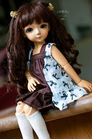 wallpaper cute baby doll free hd wallpapers lonely barbie doll