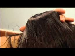 women with boy haircuts in the marines how do female marines do their do youtube