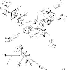 mercruiser bravo x three 0w250000 u0026 up perfprotech com