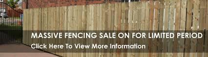 Garden Summer Houses Scotland - sheds glasgow sheds playhuts summerhouses log cabins fencing