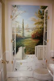 Bathroom Mural Ideas by 89 Best Wall E Things Images On Pinterest Mural Ideas Wall