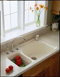 Undermount Cast Iron Kitchen Sink by Undermount Cast Iron Kitchen Sink U2014 Home Design Stylinghome Design