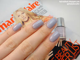hair u2022 nails u2022 etc uk nail u0026 beauty blog free nails inc