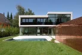 nc architektur interaktiv spannende kupfer architektur