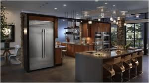 best new kitchen gadgets kitchen appliances macys kitchen appliances sale unique