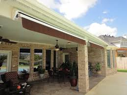 10 u0027 premium retractable awning retractable awnings patio