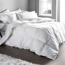 Goose Feather Duvet Sale Bedroom Tog Goose Or Duck Feather Down Duvet With Regard To