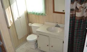 100 cheap bathroom makeover ideas best 25 bathroom before