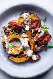 recipe from yotam ottolenghi butternut squash tomatoes