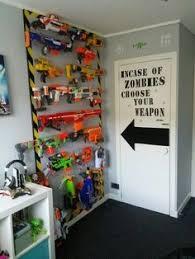 nerf bedroom diy nerf gun wall peg board walls nerf gun storage and gun storage