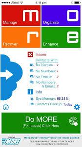 ccleaner za tablet ccleaner alternatives for ipad alternativeto net