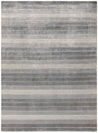 Modern Stripe Rug by Aura Area Rugs Products