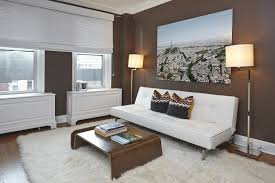 classic six park avenue apartment