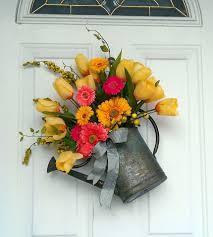 front door decor front door decorating ideas