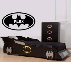batman wall mural large size of bedroomkids superhero gaenice com lego batman wall decal superman bedroom set room wallpaper themes for boys theme with bedding childrens