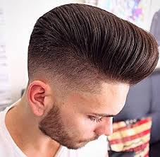 boys hair crown new hairstyle 2017 hair is our crown latest hair style images boys