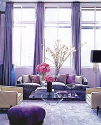 Full Image Living Room Purple And Green Ideas Dining Space - Purple living room decorating ideas