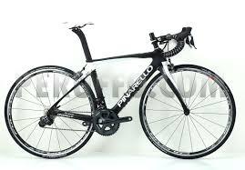 bici da corsa pinarello gan s pinarello bicycle pinterest