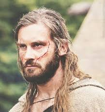 travis fimmel dye hair 286 best vikings images on pinterest dress families and clothes