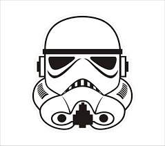 100 angry bird star wars coloring page angry birds star wars