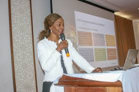 isaca kenya chapter information technology security u0026 assurance