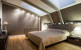 loft conversion specialist company in london
