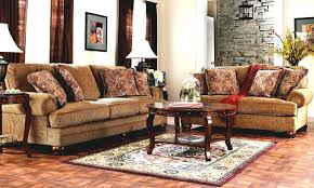 Living Room Complete Sets Size Of Living Room Design Luxury Traditional Furniture