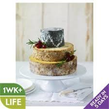 Waitrose Easter Cake Decorations by Best 25 Waitrose Celebration Cakes Ideas On Pinterest Birthday