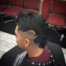hair designs 20 cool haircut designs for stylish and