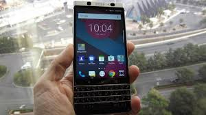 android phone with keyboard blackberry shows mercury android phone prototype with a