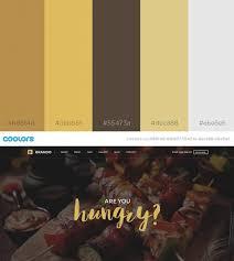 color schemes 2017 49 color schemes for 2017 envato medium