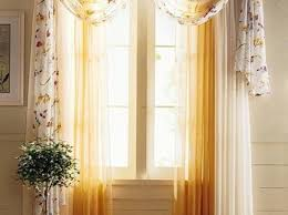 livingroom curtains curtains awesome curtain ideas for living room windows by living