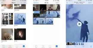 picture albums can t delete photo albums on your iphone or here s why imore