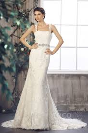 used wedding dresses affordable used wedding dresses for sale