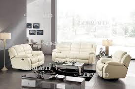 media room recliner sofa okaycreations net